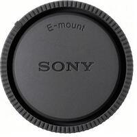 Крышка к объективу Sony ALC-R1EM (ALCR1EM.SYH)