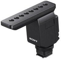 Мікрофон Sony ECM-B1M (ECMB1M.SYU)