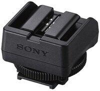 Адаптер Sony ADP-MAA (HotShoe-Alpha) (ADPMAA.SYH)