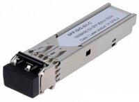 Оптичний трансивер 1000Base-SX Gigabit Ethernet