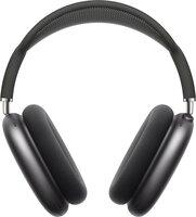 Навушники Apple AirPods Max – Space Gray (MGYH3RU/A)