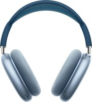 Наушники Apple AirPods Max - Sky Blue (MGYL3RU/A)