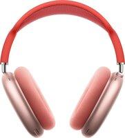 Навушники Apple AirPods Max – Pink (MGYM3RU/A)