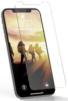 Захисне скло UAG для iPhone 12 Pro Max Clear (142360110000)