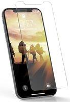 Захисне скло UAG для iPhone 12 Mini Clear (142340110000)
