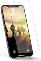 Захисне скло UAG для iPhone 12/12 Pro Clear (142350110000)