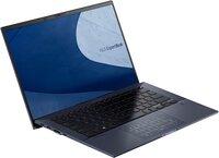 Ноутбук ASUS PRO B9400CEA-KC0177 (90NX0SX1-M02060)