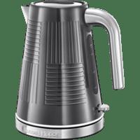 Чайник Russell Hobbs 25240-70 Geo Steel