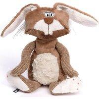 Мягкая игрушка sigikid Beasts Кролик 31 см 39159SK