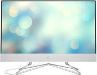 """<p>Моноблок 23.8"""" HP All-in-One (158K3EA)</p>"""