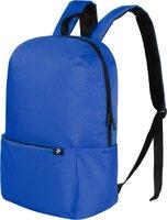 """Рюкзак 2Е StreetPack 14"""" 20L Turquoise (2E-BPT6120TL)"""