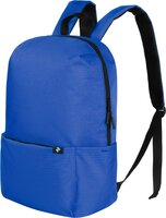 "<p>Рюкзак 2Е StreetPack 14"" 20L Turquoise (2E-BPT6120TL)</p>"