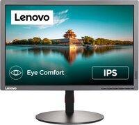 "<p>Монітор 19.5"" Lenovo ThinkVision T2054p (60G1MAT2UA)</p>"