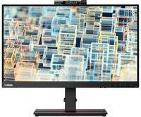 """<p>Монітор 21.5"""" Lenovo ThinkVision T22v-20 (61FBMAT6UA)</p>"""