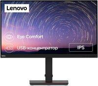 "<p>Монітор 31.5""Lenovo ThinkVision P32p-20 (62A2GAT2UA)</p>"