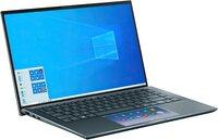 Ноутбук ASUS ZenBook UX435EG-A5038T (90NB0SI1-M01730)