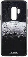 Чехол WK для Galaxy S9+ (G965) Moon (LL06)