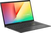 Ноутбук ASUS VivoBook M513IA-BQ142 (90NB0RR1-M03320)