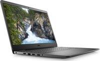 Ноутбук Dell Vostro 3500 (N3003VN3500ERC_UBU)