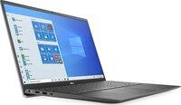 Ноутбук Dell Vostro 5502 (N5104VN5502ERC_W10)