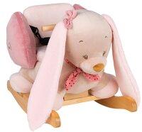 Кресло качалка Nattou кролик Паулина 244145