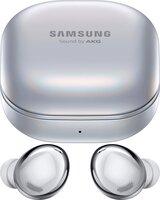 Наушники Bluetooth Samsung Galaxy Buds Pro R190 Phantom Silver