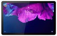Планшет LENOVO Tab P11 4/128 WiFi Slate Grey