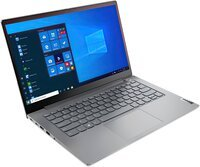 Ноутбук Lenovo ThinkBook 14 G2 ITL Mineral Grey (20VD000ARA)