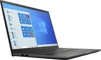 Ноутбук ASUS VivoBook M513IA-BQ053T (90NB0RR1-M02110)