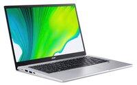 Ноутбук Acer Swift 1 SF114-33 (NX.HYSEU.00E)