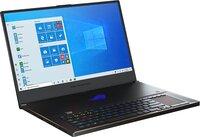 Ноутбук ASUS GX701LXS-HG027T (90NR03Q1-M02630)