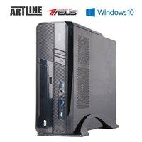 Системный блок ARTLINE Business B27 (B27v40Win)