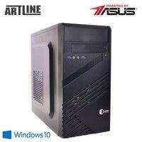 Системный блок ARTLINE Business B27 (B27v41Win)