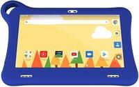 "Планшет Alcatel TKEE MINI (8052) 7"" WiFi 1.5/16GB Blue (8052-2AALUA4)"