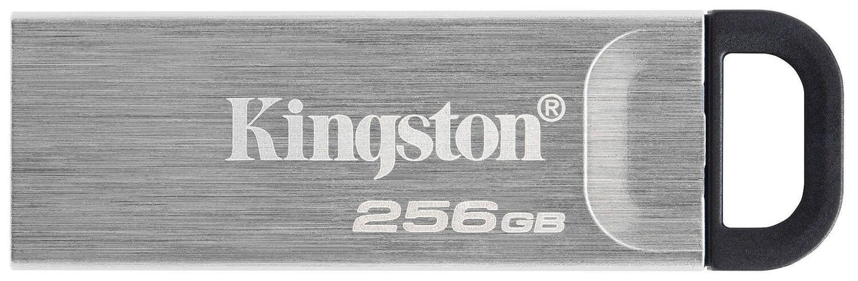 Накопичувач USB 3.2 KINGSTON DT Kyson 256GB (DTKN/256GB)фото1