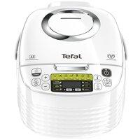 Мультиварка TEFAL Spherical Bowl RK745132