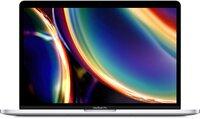 "Ноутбук APPLE MacBook Pro 13""(MWP72RU/A) Silver"