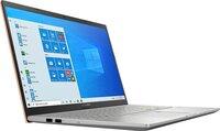 Ноутбук ASUS VivoBook M513IA-BQ173T (90NB0RR3-M02100)