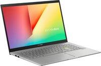 Ноутбук ASUS VivoBook M513IA-BQ174T (90NB0RR2-M02120)
