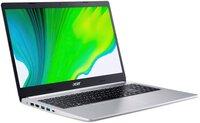 Ноутбук Acer Aspire 5 A515-44G (NX.HW6EU.00D)