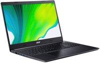 Ноутбук Acer Aspire 5 A515-44G (NX.HW5EU.00D)