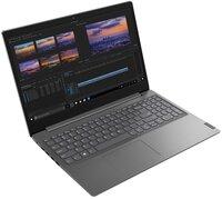 Ноутбук LENOVO V15-IIL (82C500JDRA)