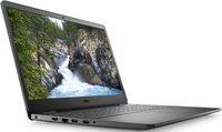 Ноутбук Dell Vostro 3500 (N3006VN3500ERC_UBU)