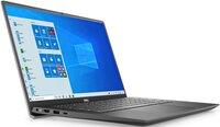 Ноутбук Dell Vostro 5402 (N3004VN5402ERC_W10)