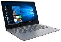 Ноутбук Lenovo ThinkBook 14-IIL (20SL00D3RA)
