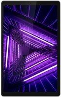 Планшет Lenovo Tab M10 (2 Gen) HD TB-X306X 4/64Gb LTE Platinum Grey