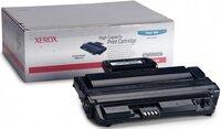 Картридж лазерный Xerox Phaser 3250,Max (106R01374)