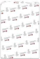 Бумага Xerox COLOTECH + GLOSS (120) 500л. (003R90337)