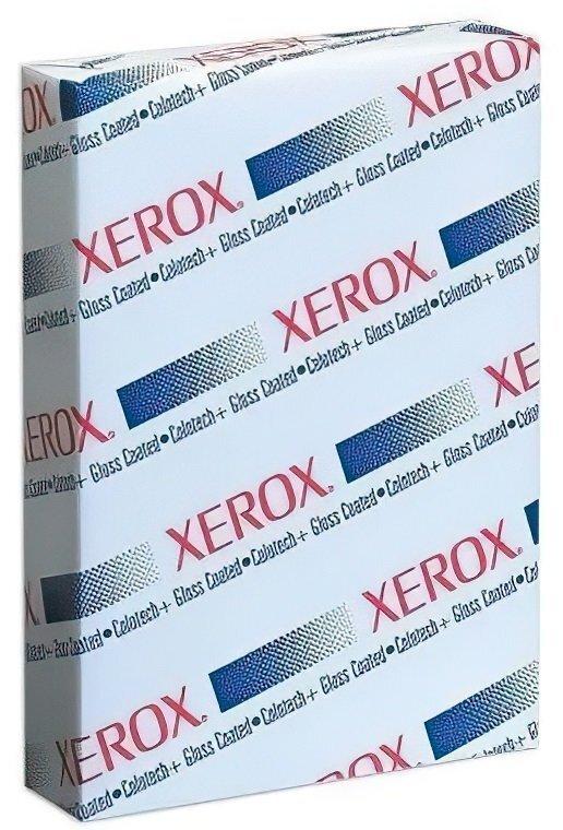 Бумага Xerox COLOTECH + GLOSS (170) 400л. (003R90342) фото