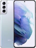 Смартфон Samsung Galaxy S21+ 8/128 Phantom Silver